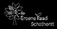Groene Raad Schothorst